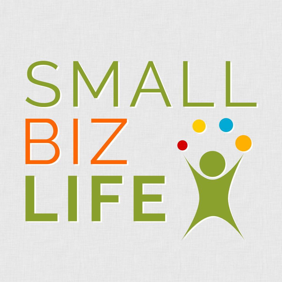 Small Biz Life