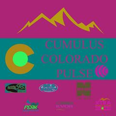 The Cumulus Colorado Pulse | Community and Non-profit Resources for Colorado Springs
