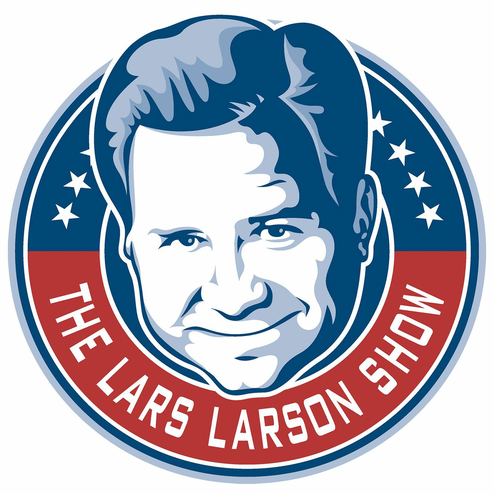 Lars Larson National Podcast