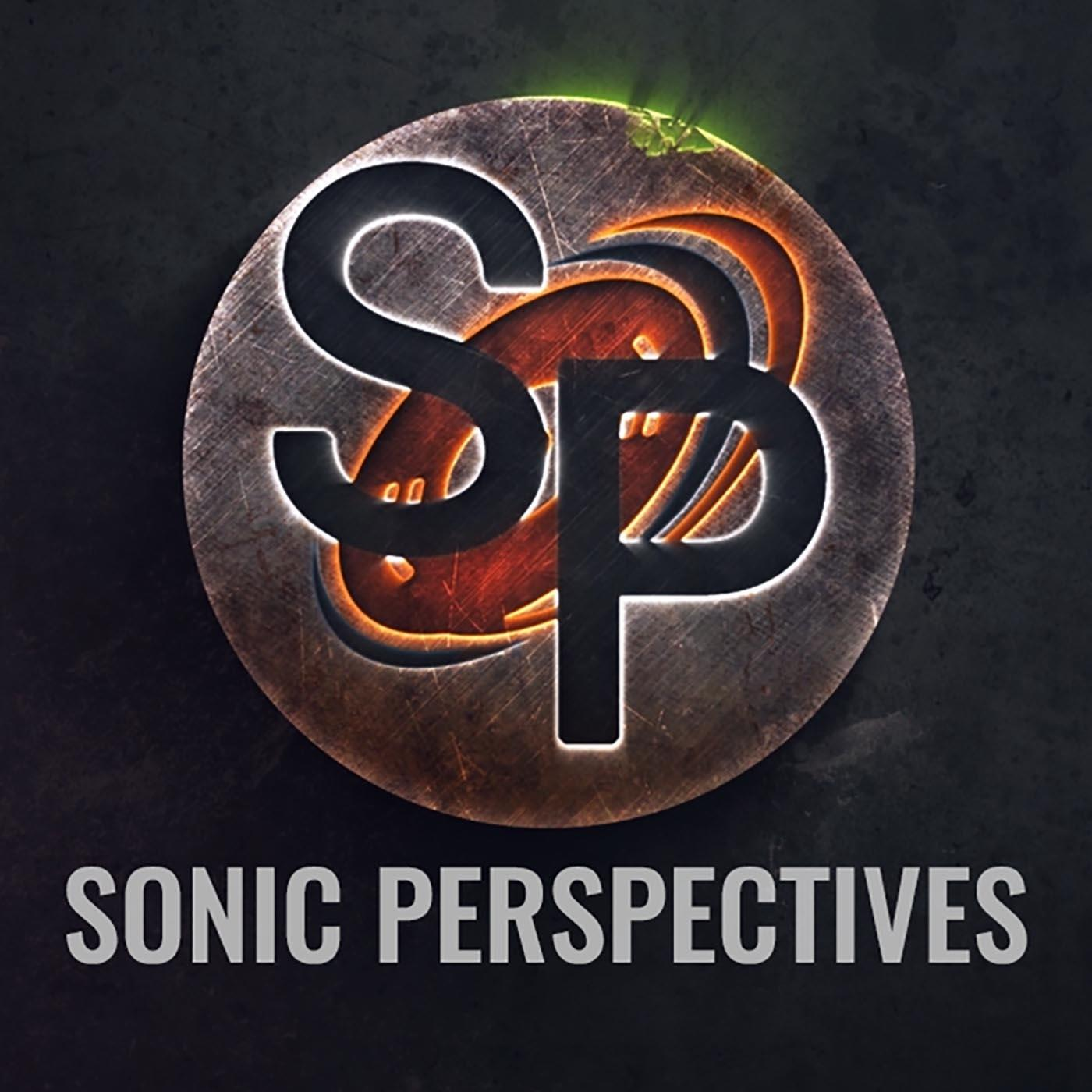 Sonic Perspectives