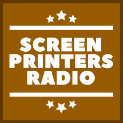 Screenprinters Radio