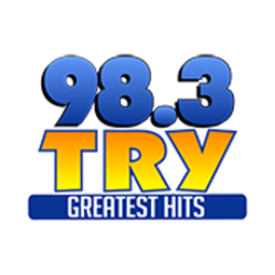98.3 TRY Podcast