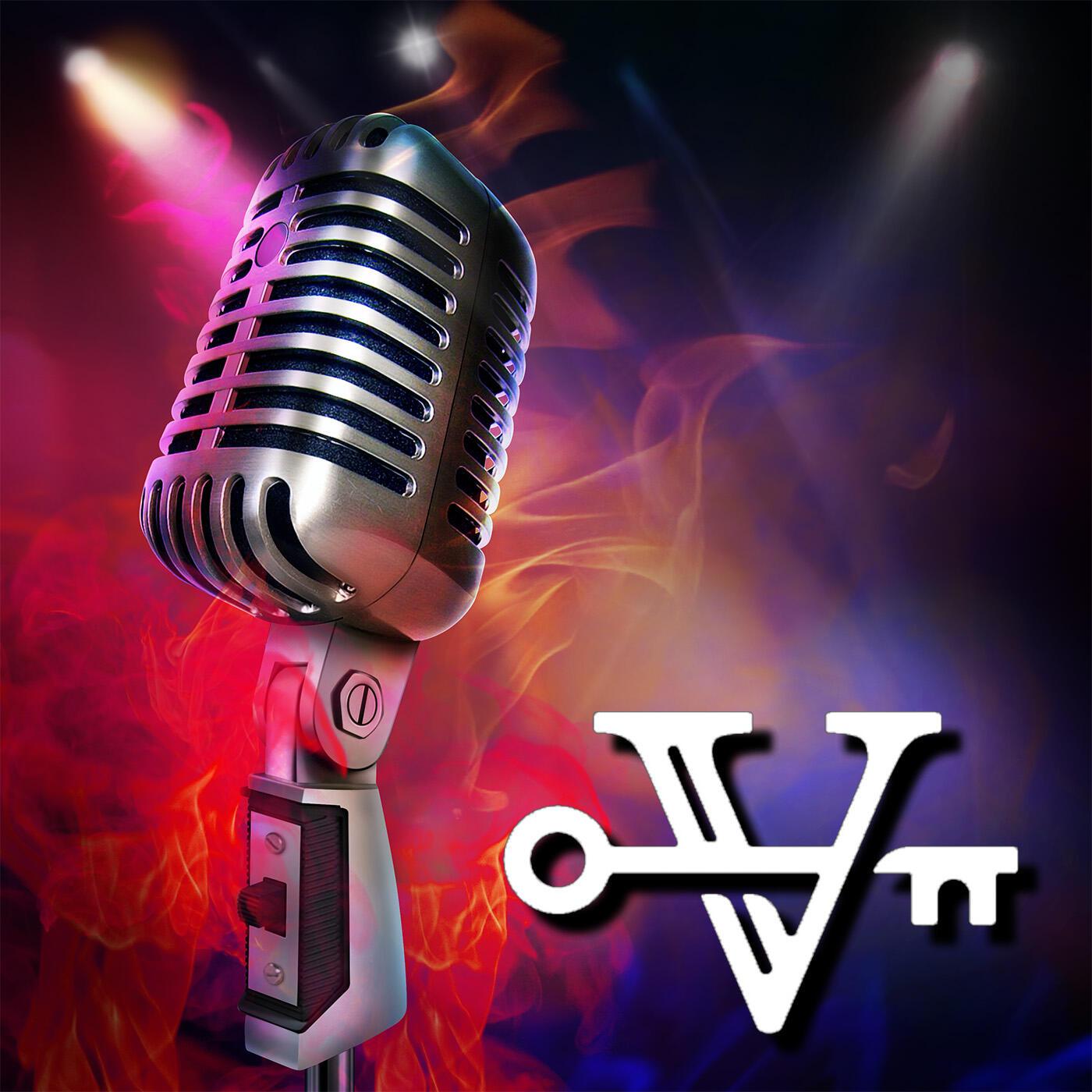 VERITAS w/ Mel Hostalrich   [Non-Member Feed]   Subscribe at VeritasRadio.com to listen to all parts.