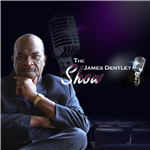 The James Dentley Show