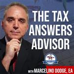 The Tax Answers Advisor