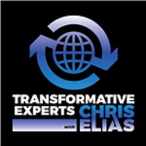 Transformative Experts