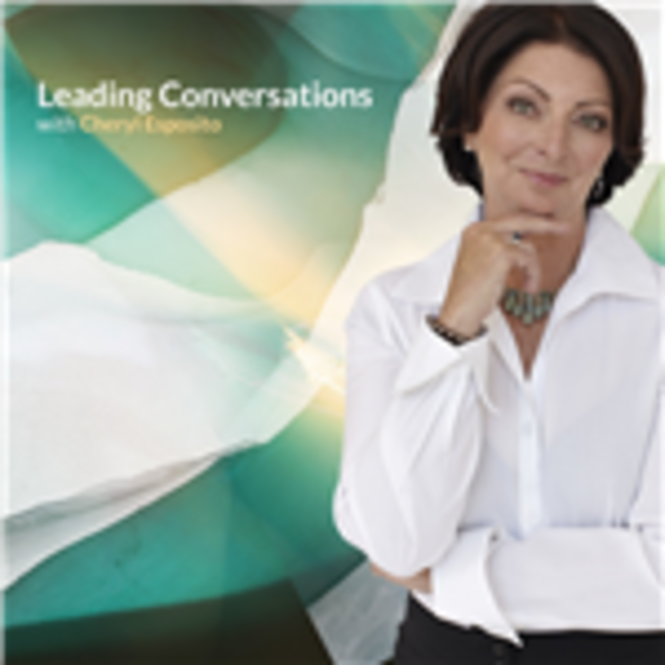Leading Conversations