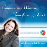 Empowering Women, Transforming Lives