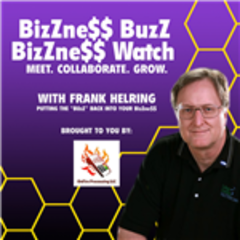 BizZne$$ BuzZ and BizZne$$ Watch