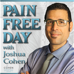 Pain Free Day