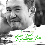 Grow Your Influence Tree