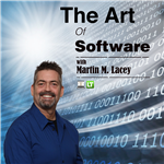 The Art of Software