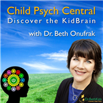 Child Psych Central