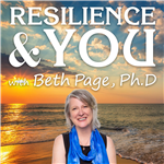 Resilience & You