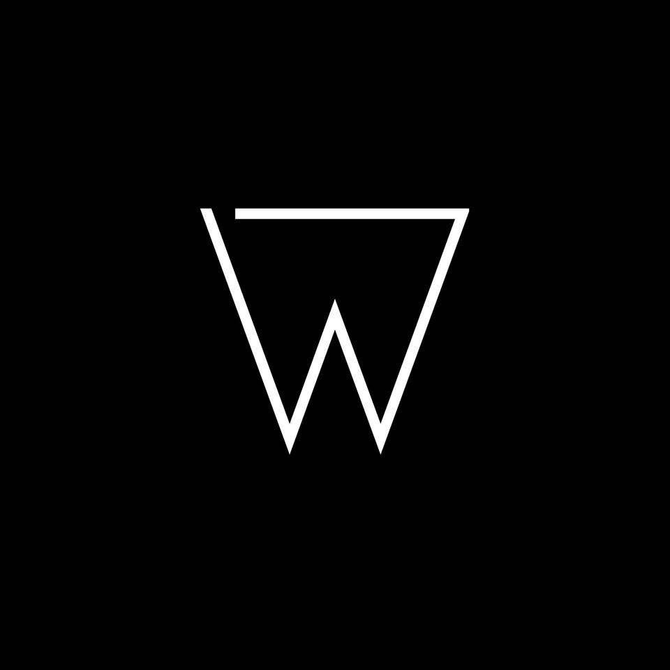 Whistla Podcast