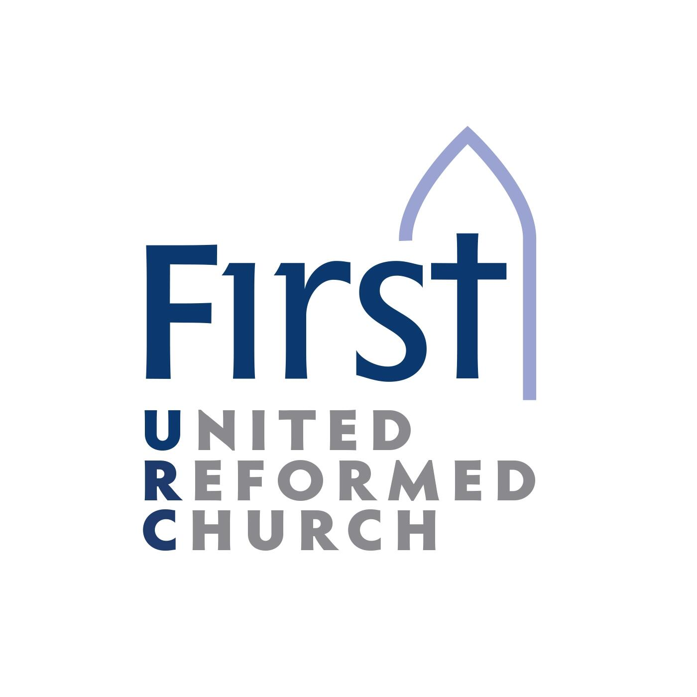 First United Reformed Church Sermon Audio