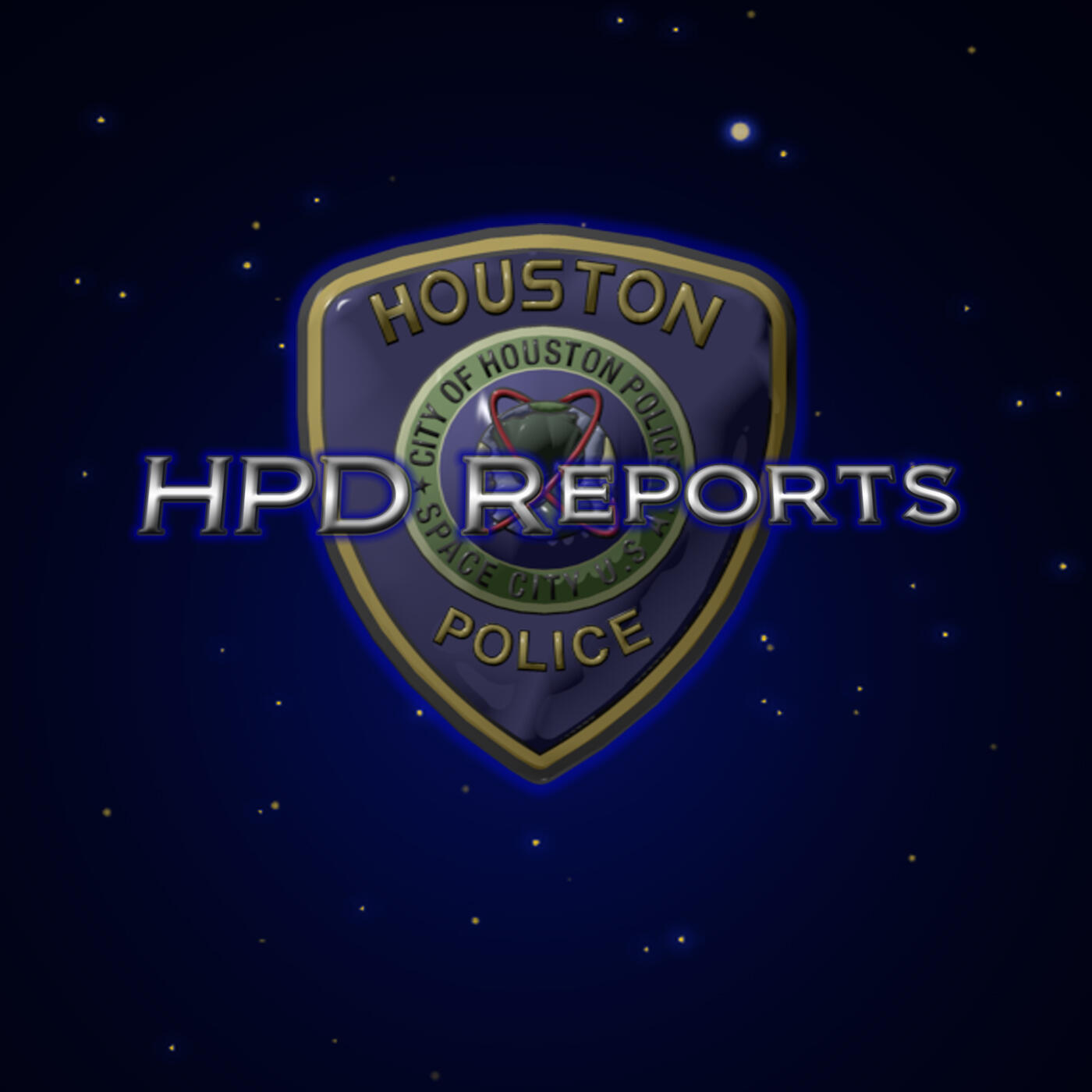 Listen Free to HPD Reports on iHeartRadio Podcasts | iHeartRadio