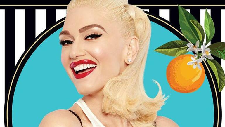 Gwen Stefani annonce sa résidence à Las Vegas