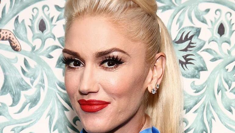 Gwen Stefani Announces Vegas Residency