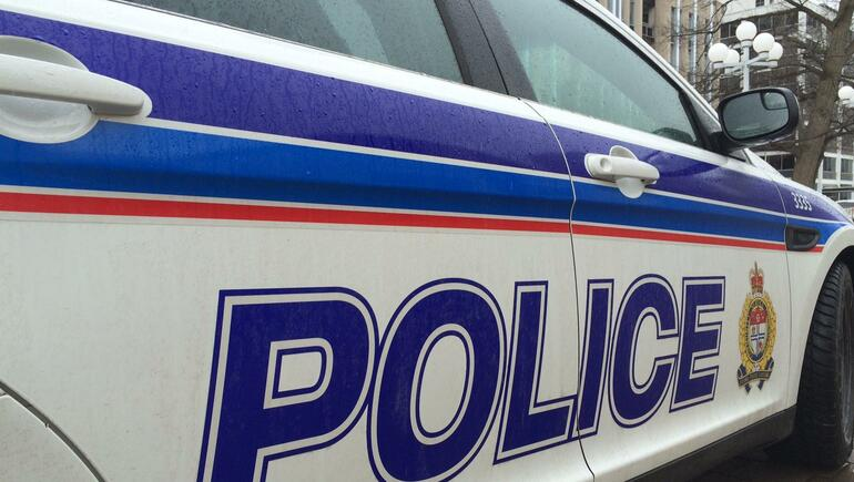Police investigating Nepean shooting