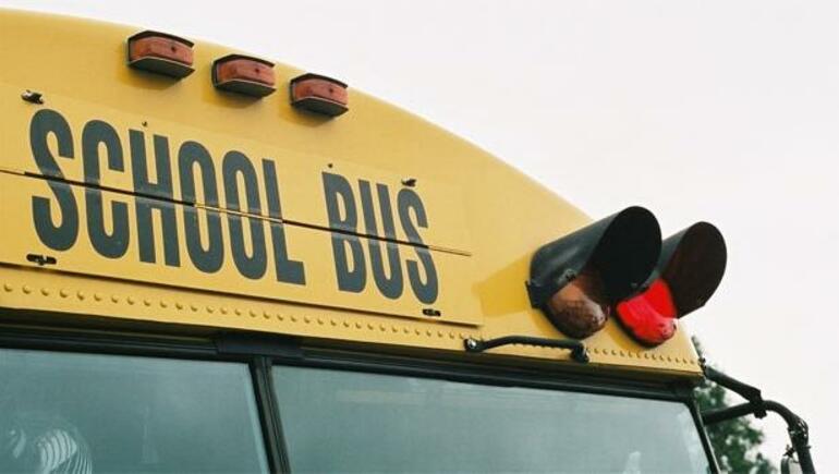 Transport scolaire : les chauffeurs se prononcent