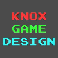 Knox Game Design