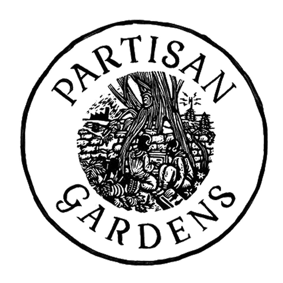 Partisan Gardens