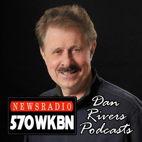 The Dan Rivers Show