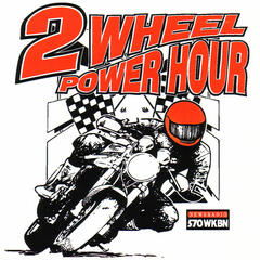 Two Wheel Power Podcasts