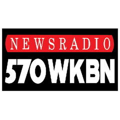 NewsRadio 570 WKBN Clips