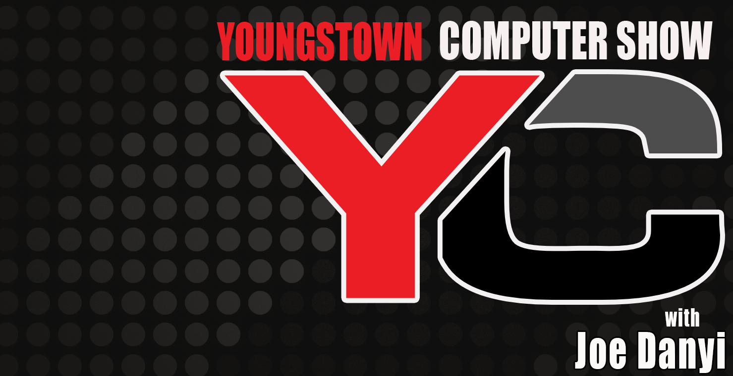Youngstown Computer Show