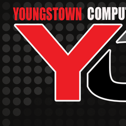 The Youngstown Computer Show