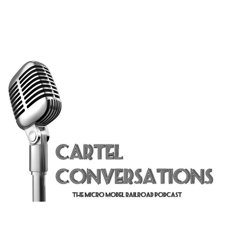 Cartel Conversations