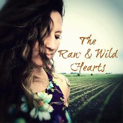 The Raw and Wild Hearts