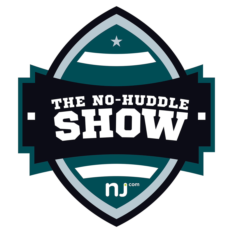 The No-Huddle Show: A Philadelphia Eagles Podcast
