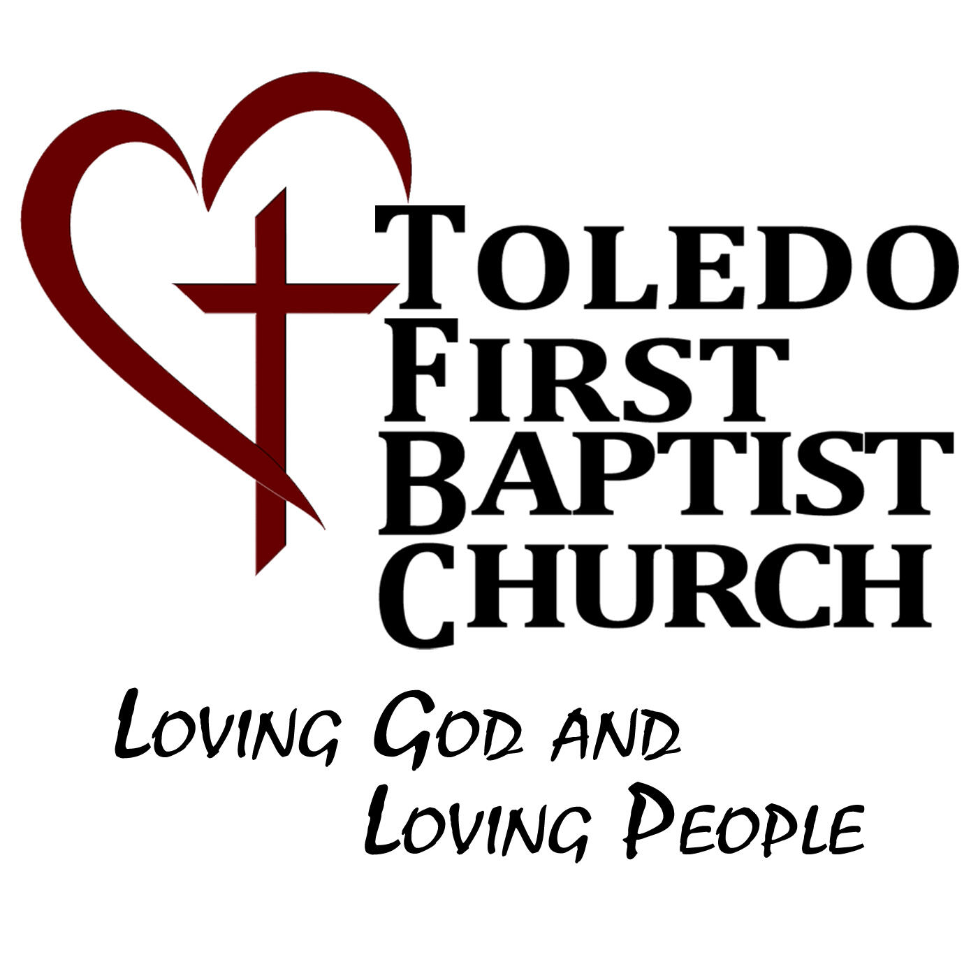 Toledo First Baptist Church