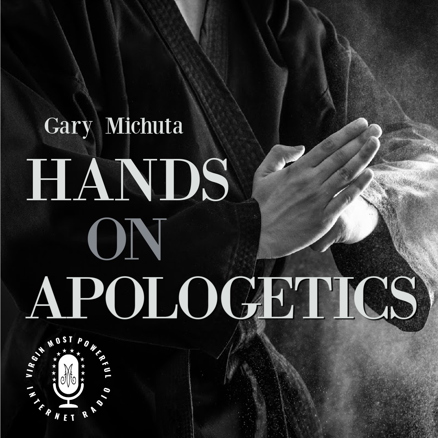 Listen to the Hands on Apologetics Episode - 27 May 2019 - Proving God's Existence - Guest, Dr. Edward Feser on iHeartRadio | iHeartRadio