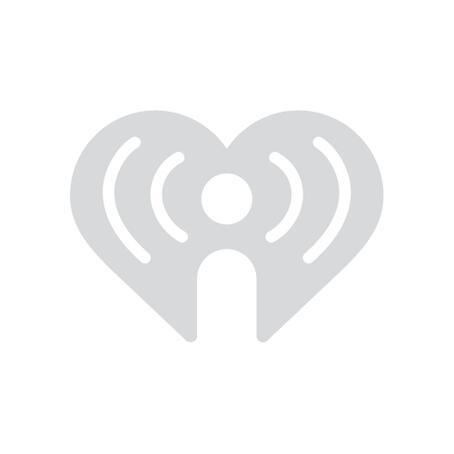 Knapp's News 10/21/12