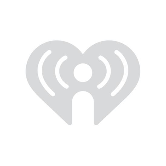 Knapp's News 11/23/14