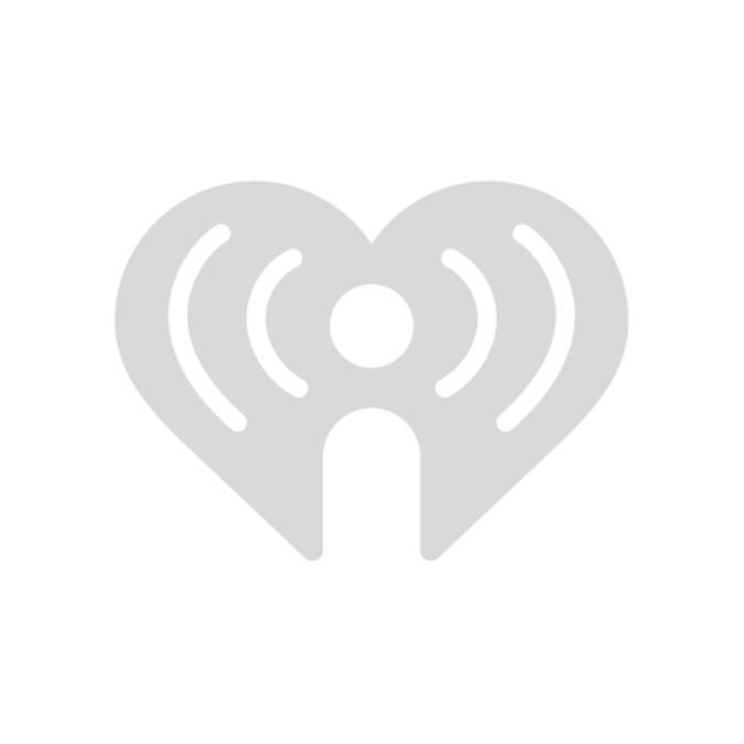 Knapp's News 12/18/11