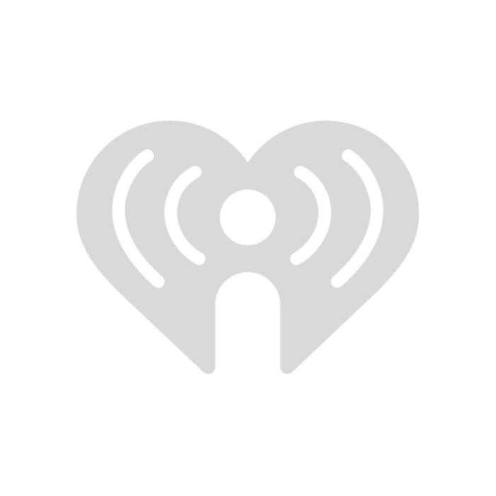 Knapp's News 3/20/11