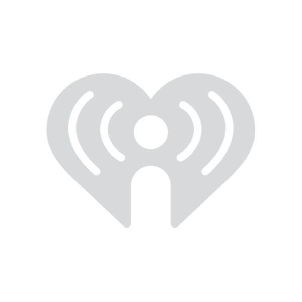 Knapp's News 3/23/12