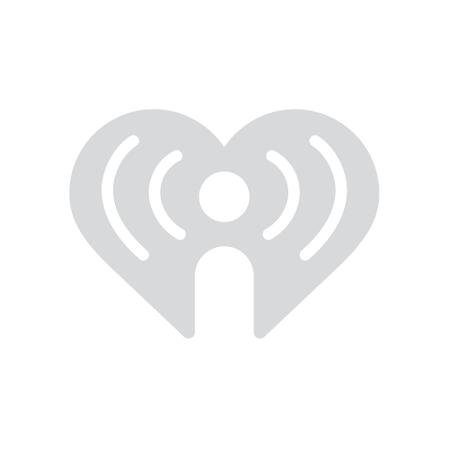 Knapp's News 4/24/11