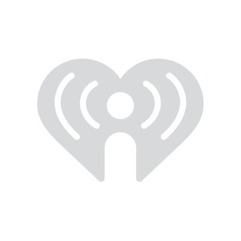 Knapp's News 8/26/11