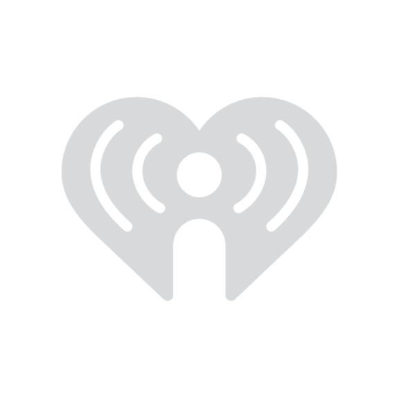 Polka Dot House Causes Media Buzz