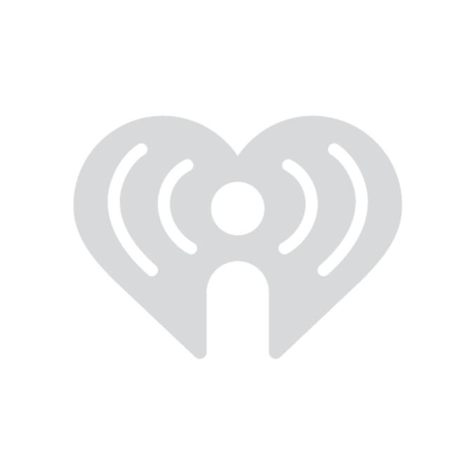 Rob Simone Material