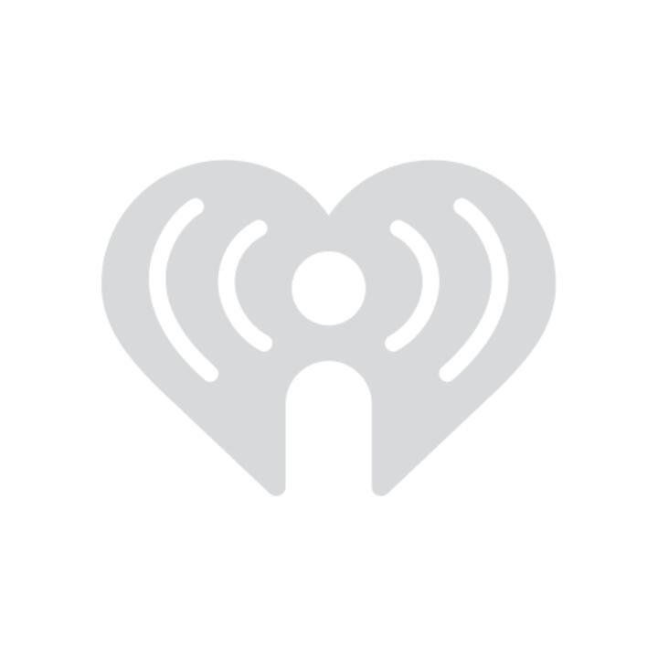Shroud of Turin App