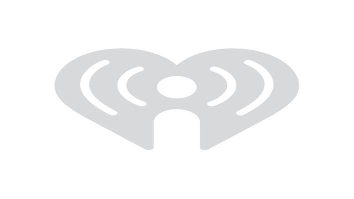 'George Noory Live': Asheville & LA Luncheon