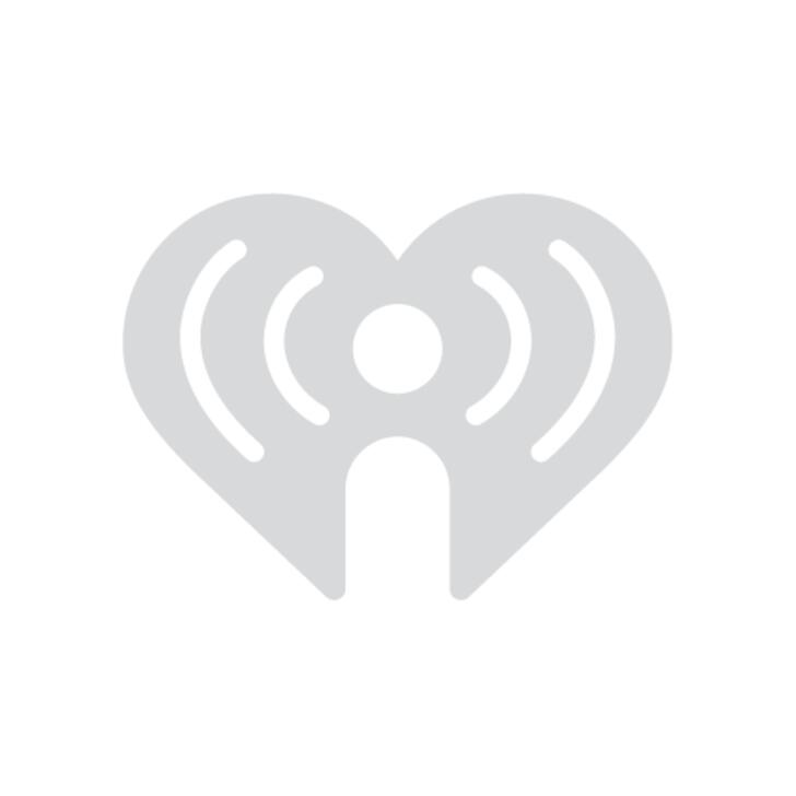 George Noory Live in Asheville