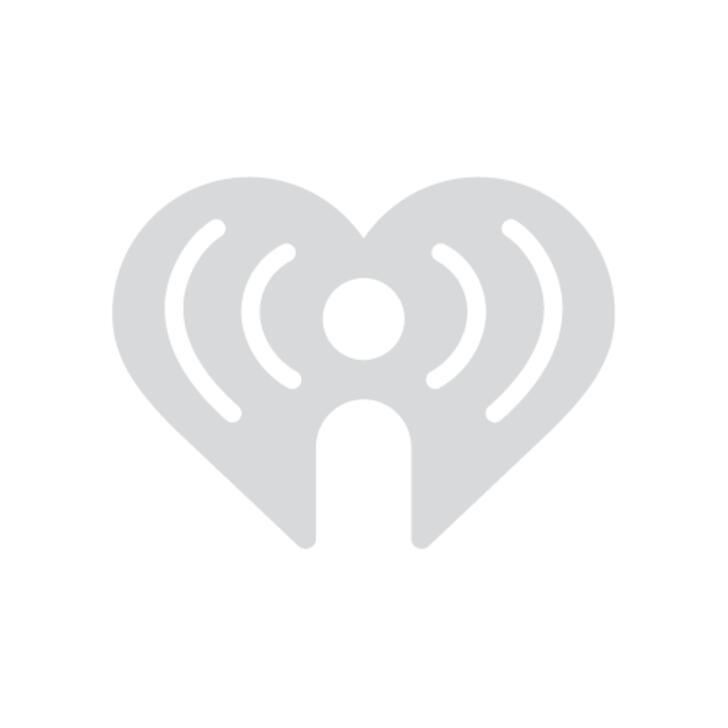 'George Noory Live': Scottsdale & Las Vegas